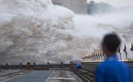 Bài học Trung Quốc chống lụt: Thuận theo tự nhiên, trả lại bãi bồi cho sông và lên kế hoạch cho sự 'bình thường mới' của lũ