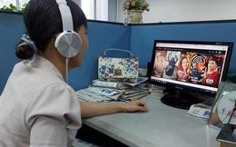 Doanh thu hàng trăm tỷ đồng/năm, Netflix sắp phải đóng thuế tại Việt Nam