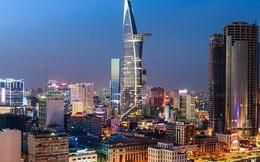 Standard Chartered: Việt Nam nằm trong số ít những nền kinh tế ở Châu Á đạt tăng trưởng dương trong năm nay