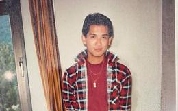 Bố Á hậu Huyền My thời trẻ: Chất chơi, phong độ như tài tử điện ảnh
