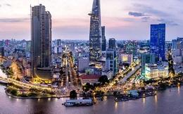 """Việt Nam vượt Ấn Độ trong cuộc đua """"con hổ châu Á""""?"""