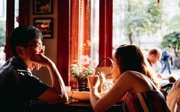 Cách nâng cao EQ: 5 cách trò chuyện thu hút mà người thú vị mách bạn!