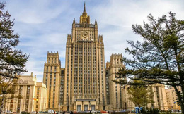 """Nga sẵn sàng """"đóng băng"""" vũ khí hạt nhân để gia hạn Hiệp ước START"""