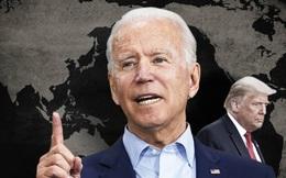 """Bức tranh châu Á nếu ông Joe Biden đắc cử: """"Obama 2.0"""" hay """"phiên bản Trump rút gọn""""?"""
