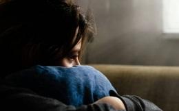 6 dấu hiệu chứng tỏ bạn đang sống mù quáng vì người khác