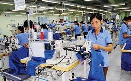 Nhật Bản chi hàng tỉ đô la nhập những mặt hàng nào của Việt Nam?