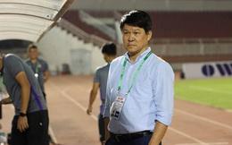 """HAGL, CLB TP.HCM và Hà Nội FC bất ngờ bị xỉa xói, ám chỉ tham gia """"liên minh"""" tại V.League"""