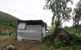 Nha Trang: Hàng trăm hộ dân xóm Núi 'sống trong sợ hãi'