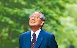6 nguyên tắc nỗ lực mà 'vị thần doanh nhân' người Nhật Bản khuyến khích số đông nên làm để thanh lọc tâm hồn, ngay cả khi bận rộn nhất