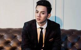 Hoài Lâm đổi nghệ danh do Hoài Linh đặt, thành lập nhóm nhạc mới khiến dân mạng ngỡ ngàng