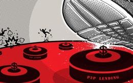 Sụp đổ cho vay ngang hàng ở Trung Quốc, nhà đầu tư mất trắng gần 120 tỷ USD