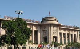 NHNN yêu cầu các ngân hàng xem xét miễn giảm lãi vay cho khách hàng bị thiệt hại do mưa lũ khu vực Miền Trung và Tây Nguyên