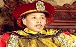 Thân là Hoàng đế, vì sao lần đầu nhìn thấy Càn Long, Khang Hy lại kinh ngạc đến mức phải đặt chén rượu trên tay xuống?