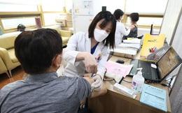 Hàn Quốc: Rúng động vụ hàng chục người tử vong sau khi tiêm phòng cúm