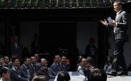 Trường Đại học Jack Ma sáng lập một năm tuyển chưa tới 50 sinh viên, tỷ lệ đỗ còn khó hơn Harvard, đọc xong yêu cầu ai cũng khóc thét