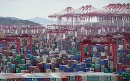 Báo Nhật phân tích vì sao Trung Quốc phục hồi kinh tế không phải toàn điều tốt đẹp