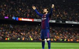 """Tối nay, Barcelona và Man United sẽ rủ nhau """"kết liễu"""" đại kình địch trên sân nhà?"""