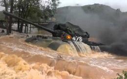 Chiến trường K: Tổng phản công diệt Khmer Đỏ - Cú ra đòn kết liễu với sức mạnh khủng khiếp - Kỳ 2