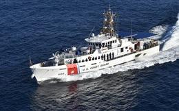 Cố vấn an ninh Nhà Trắng: Tuần duyên Mỹ sẽ đối phó Trung Quốc