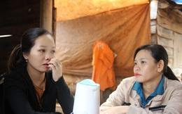 Bắt khẩn cấp đối tượng lừa đảo chiếm đoạt 100 triệu đồng của một gia đình có người tử nạn ở Rào Trăng
