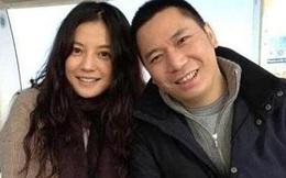 Hé lộ lý do Triệu Vy chọn Huỳnh Hữu Long, từ chối Huỳnh Hiểu Minh