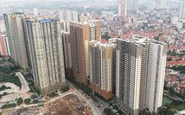 """Đua nhau đầu tư ra Hà Nội, điều gì chờ đợi các """"ông lớn"""" bất động sản TP.HCM?"""