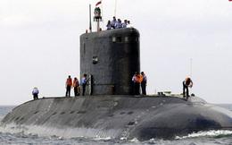 Báo Mỹ: Các tàu ngầm lớp Kilo mới của Nga thực sự ấn tượng