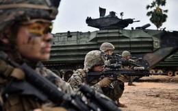 Mỹ đưa quân tới Đài Loan đồn trú, Trung Quốc sẽ làm gì?
