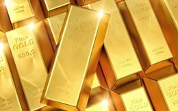 Không nên quá kỳ vọng vào vàng?
