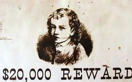 Vụ mất tích nổi tiếng nhất trong lịch sử nước Mỹ: 'Không được ăn kẹo của người lạ'