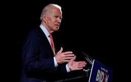 Bầu cử Mỹ: Ứng viên Biden gọi Nga là 'mối đe dọa', Trung Quốc là 'đối tượng cạnh tranh'