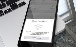 Người đàn ông suýt bị đi tù vì cho hàng xóm dùng ké Wifi
