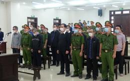 Triệu tập hơn 100 người đến phiên tòa xử đại án thất thoát hơn 1.600 tỷ tại BIDV liên quan ông Trần Bắc Hà