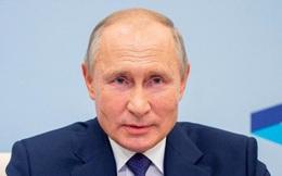 Tổng thống Putin không loại trừ xây dựng liên minh quân sự Nga-Trung Quốc