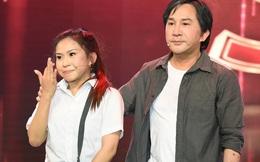 Con gái nuôi Kim Tử Long: Bị xuất huyết, suýt sảy thai vì nhào lộn trên sân khấu