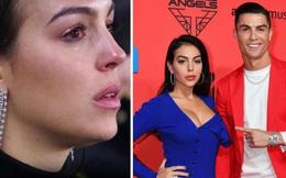 Bạn gái Ronaldo hé lộ điều bất ngờ: 'Giới thượng lưu không chấp nhận chúng tôi'
