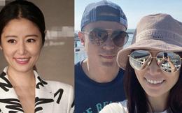 Cuối cùng Lâm Tâm Như đã lên tiếng về tin đồn hôn nhân lục đục sau scandal khóc trên phố, xoá ảnh chồng trên MXH