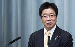 Nhật Bản không tham gia Hiệp ước cấm vũ khí hạt nhân