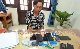 Khởi tố, bắt giam kẻ chiếm đoạt tiền hỗ trợ vợ công nhân tử nạn ở thuỷ điện Rào Trăng 3