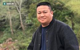 """Ông chủ """"khùng"""" bán hết biệt thự Hà Nội ra đảo vắng trải nghiệm 5 năm kinh hoàng"""