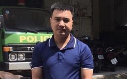 Bắt giam Tổng Giám đốc công ty Phát An Gia vì bán 5 dự án 'ma'