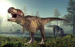 Khủng long kỷ Jura tái sinh có sống được trong thế giới ngày nay?