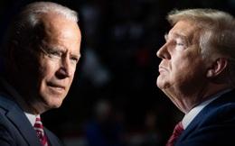 Trump và Biden khẩu chiến kịch liệt ở bang chiến địa Pennsylvania