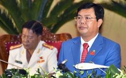 Chi tiết nhân sự Ban Chấp hành Đảng bộ tỉnh Cà Mau khóa mới