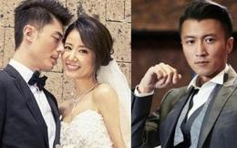 Không phải Hoắc Kiến Hoa, Tạ Đình Phong mới là người Lâm Tâm Như yêu say đắm, sẵn sàng chờ Phong - Phi tan vỡ để ly hôn?