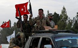 Chiến dịch Idlib của Iran hé lộ lý do Thổ đưa lính đánh thuê tới Azerbaijan