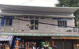 Khói lửa dữ dội trong căn nhà ở vùng ven Sài Gòn, CA phá cửa phát hiện 3 cha con bị bỏng nguy kịch
