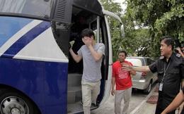 """Philippines ra lệnh trục xuất """"ngay lập tức"""" gần 3.000 công dân Trung Quốc: Nguyên nhân là gì?"""