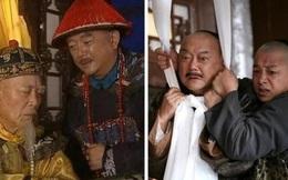 Trước khi qua đời, Càn Long khuyên Gia Khánh đừng giết Hoà Thân, 15 năm sau Gia Khánh mới hiểu ra lý do