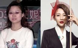 Lộ ảnh quá khứ kém sắc của 'nữ hoàng Billiards' xứ Trung, dân tình băn khoăn 'lên hương' theo thời gian hay động chạm dao kéo?